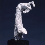 Arm, 1976