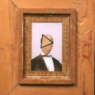 Geometry Teacher #1, 1973