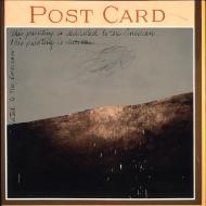 Postcard, 1964