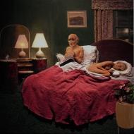 The Awakening, 1994-2012