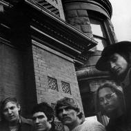 _Citylights1969-